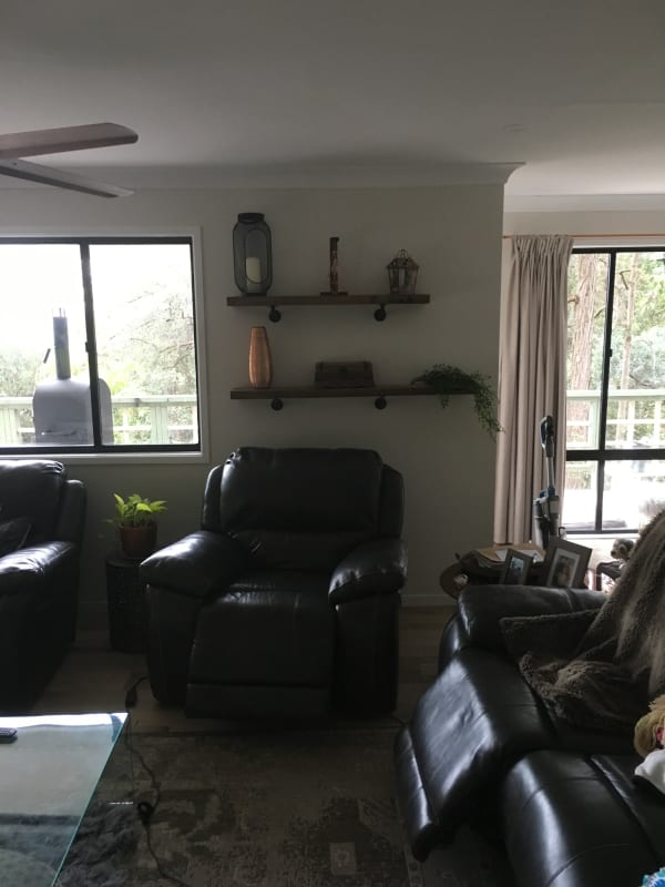 $175-250, Share-house, 2 rooms, Kunala Lane, Horsfield Bay NSW 2256, Kunala Lane, Horsfield Bay NSW 2256