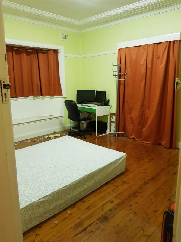 $210, Share-house, 3 bathrooms, Nottinghill Road, Lidcombe NSW 2141