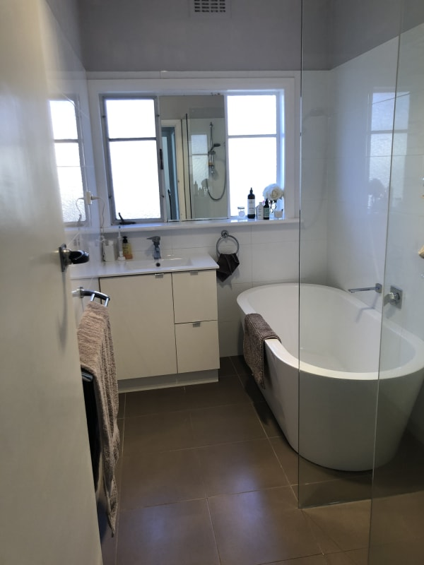 $215, Share-house, 2 bathrooms, Rondell Avenue, West Footscray VIC 3012