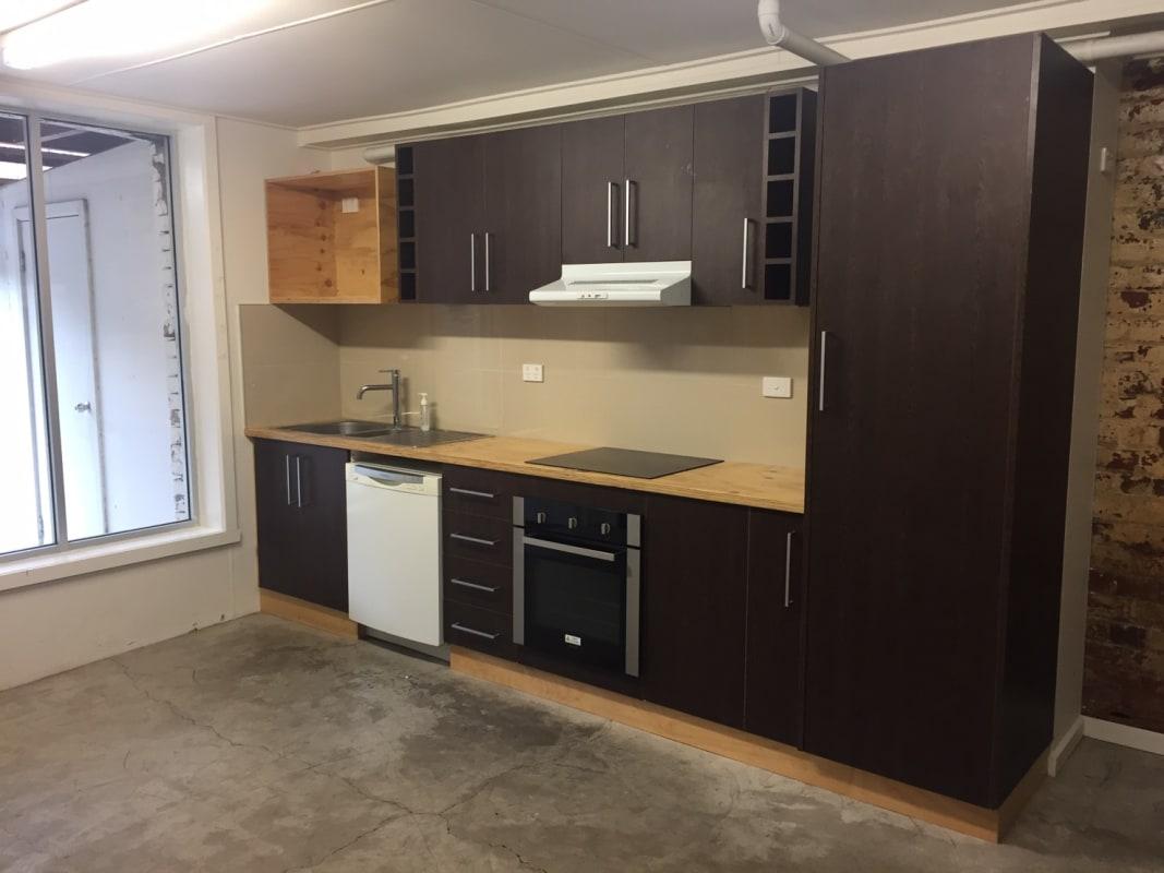 $250, Flatshare, 2 bathrooms, Smith Street, Collingwood VIC 3066