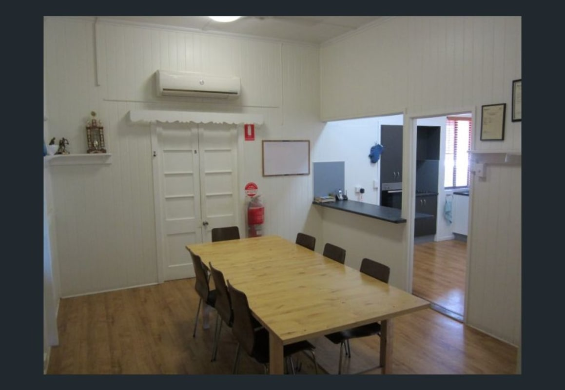 $250-300, Flatshare, 2 rooms, Wellington Street, Mackay QLD 4740, Wellington Street, Mackay QLD 4740