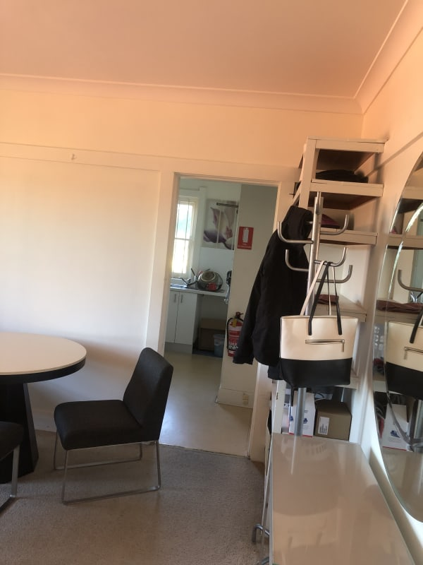 $290, Flatshare, 3 bathrooms, Old South Head Road, Vaucluse NSW 2030