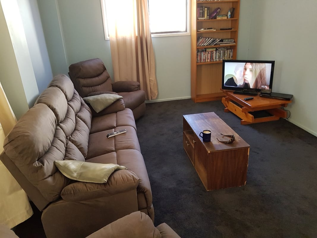 $145, Share-house, 5 bathrooms, Pallert Street, Middle Park QLD 4074