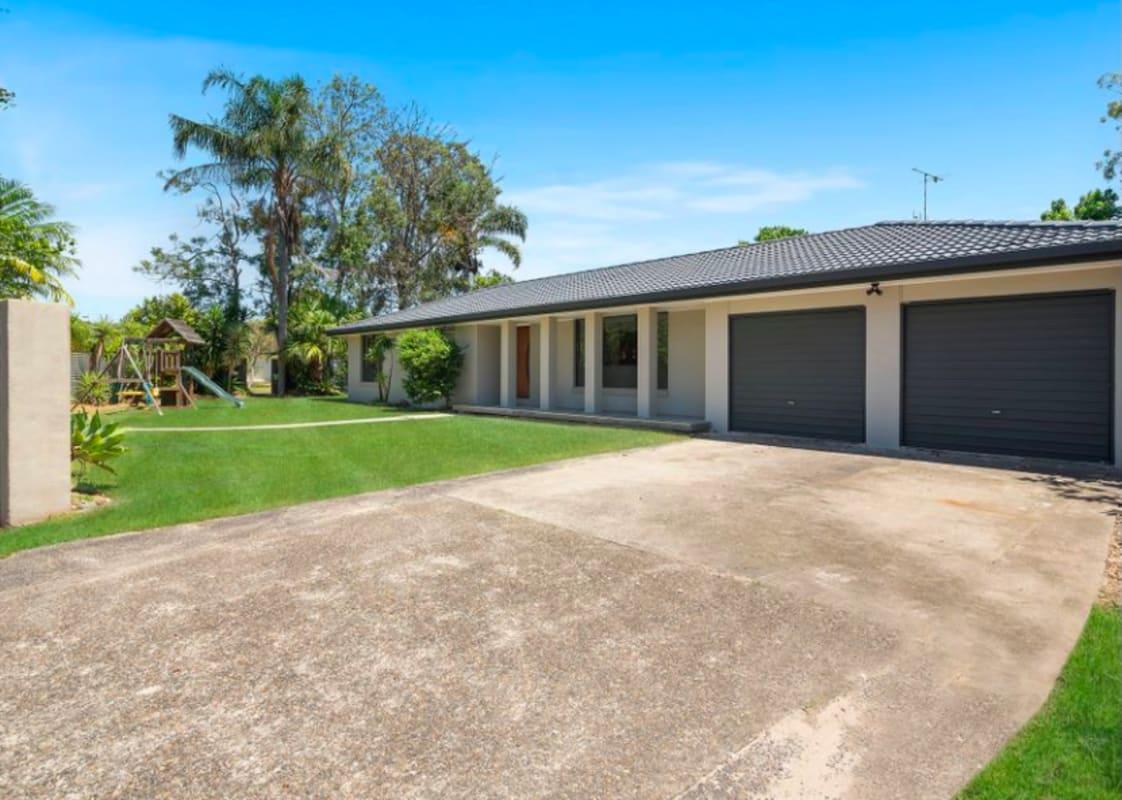 $300, Flatshare, 3 bathrooms, Sunset Boulevard, Tweed Heads West NSW 2485