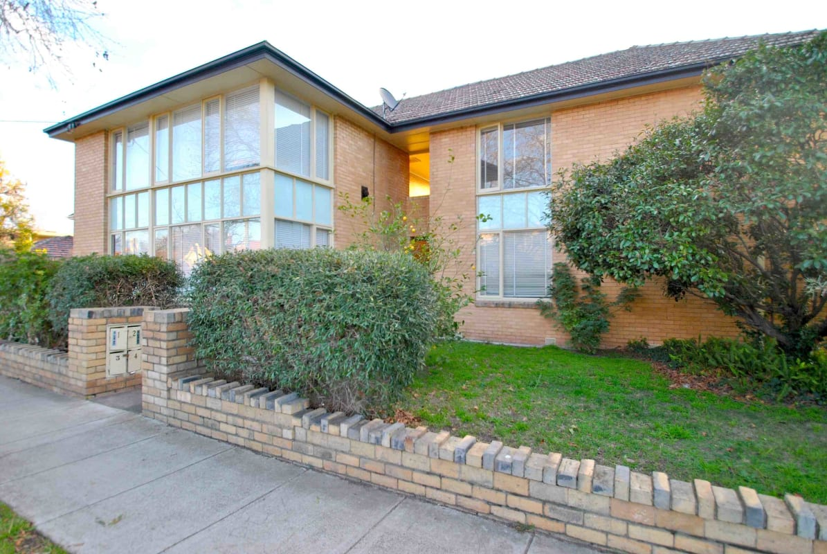 $250, Flatshare, 2 bathrooms, Glen Eira Road, Elsternwick VIC 3185