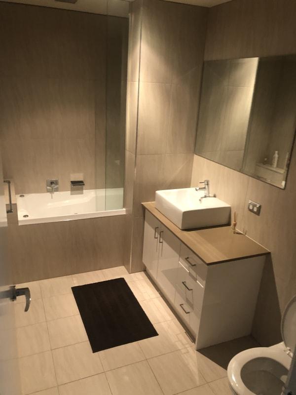$320, Flatshare, 2 bathrooms, Wilson Street, South Yarra VIC 3141