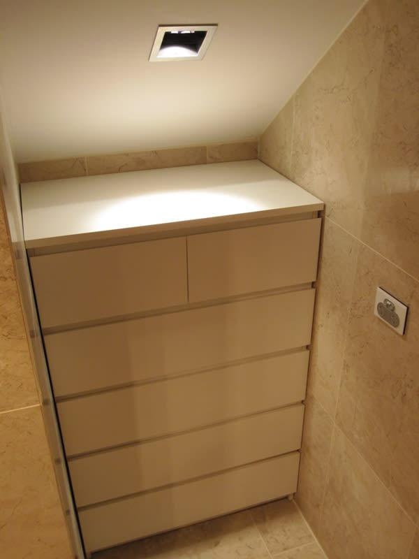 $260, Share-house, 3 bathrooms, Margaret Street, Richmond VIC 3121