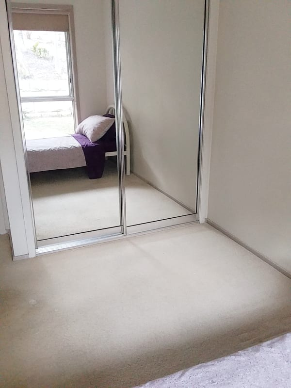 $190-200, Share-house, 2 rooms, Stone Parade, Davidson NSW 2085, Stone Parade, Davidson NSW 2085
