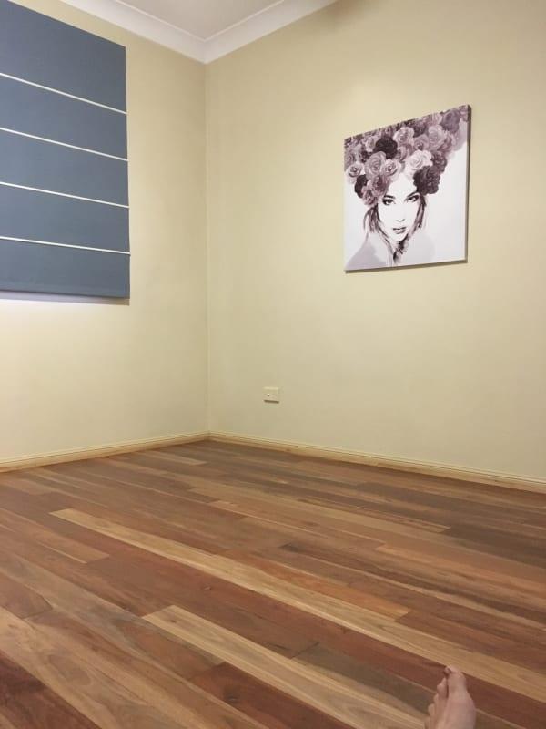 $190, Flatshare, 3 bathrooms, Alva Terrace, Gordon Park QLD 4031