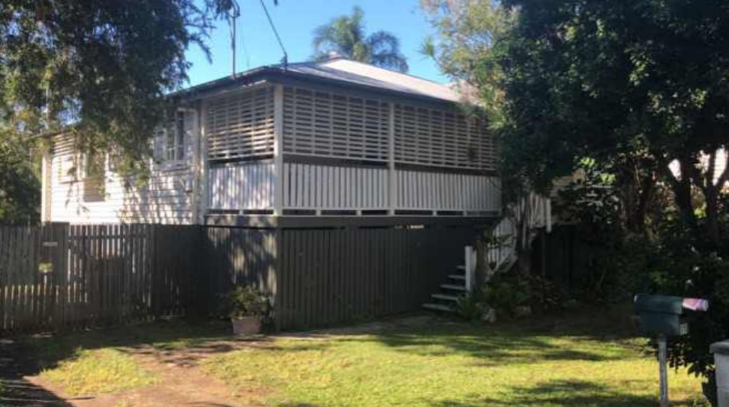 $160, Share-house, 3 bathrooms, Melton Road, Nundah QLD 4012