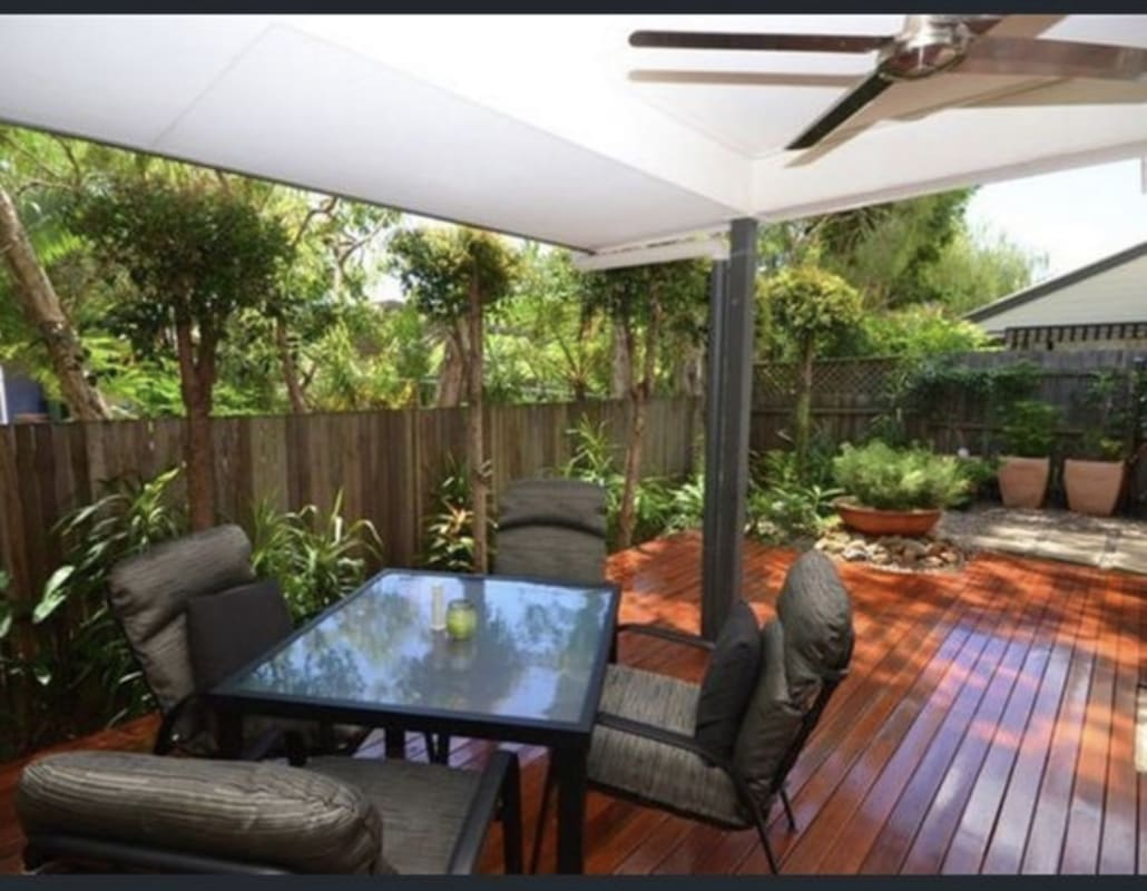 $200, Share-house, 3 bathrooms, Riverstone Court, Tewantin QLD 4565