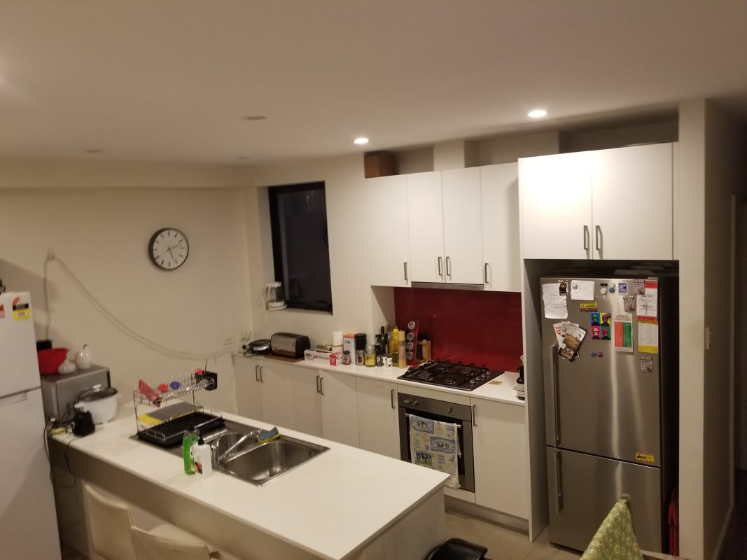 $260, Share-house, 4 bathrooms, Albany Street, Crows Nest NSW 2065