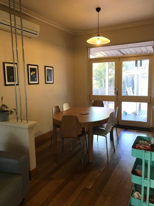 $150, Share-house, 5 bathrooms, Holmes Place, Hilton WA 6163