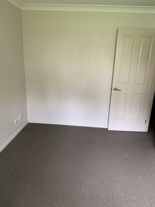 $210, Share-house, 3 bathrooms, Vale Street, Birmingham Gardens NSW 2287