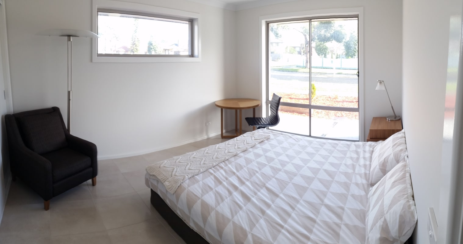 $210-220, Share-house, 2 rooms, Buckley Street, Morwell VIC 3840, Buckley Street, Morwell VIC 3840