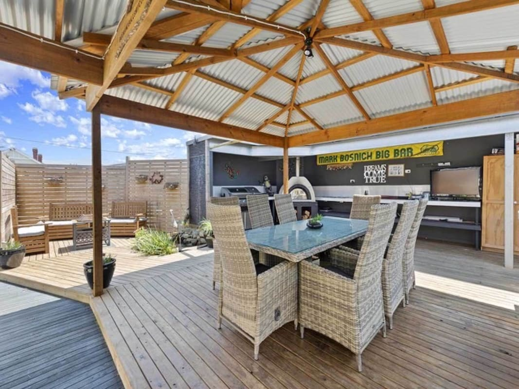 $150, Share-house, 3 bathrooms, Bowen Road, Moonah TAS 7009