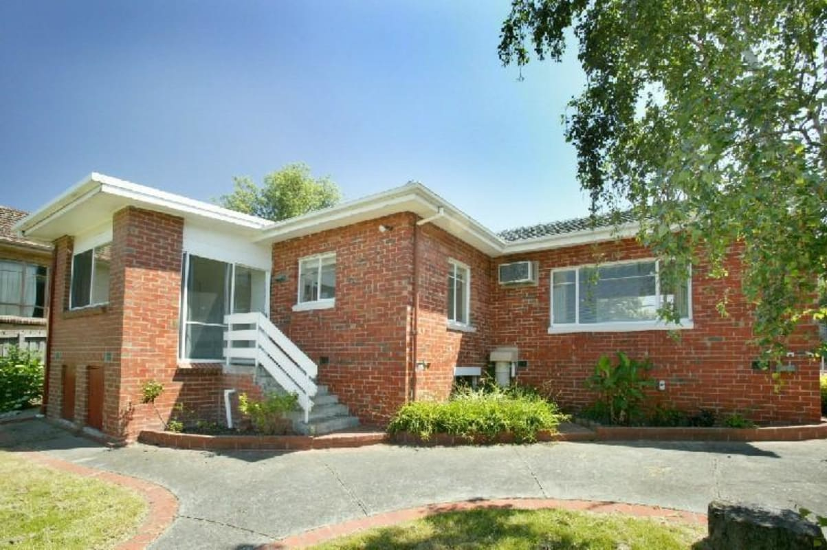 $120, Share-house, 4 bathrooms, Doncaster Road, Balwyn North VIC 3104