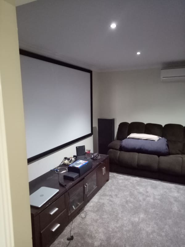 $150, Share-house, 2 rooms, Rotsee Place, Champion Lakes WA 6111, Rotsee Place, Champion Lakes WA 6111