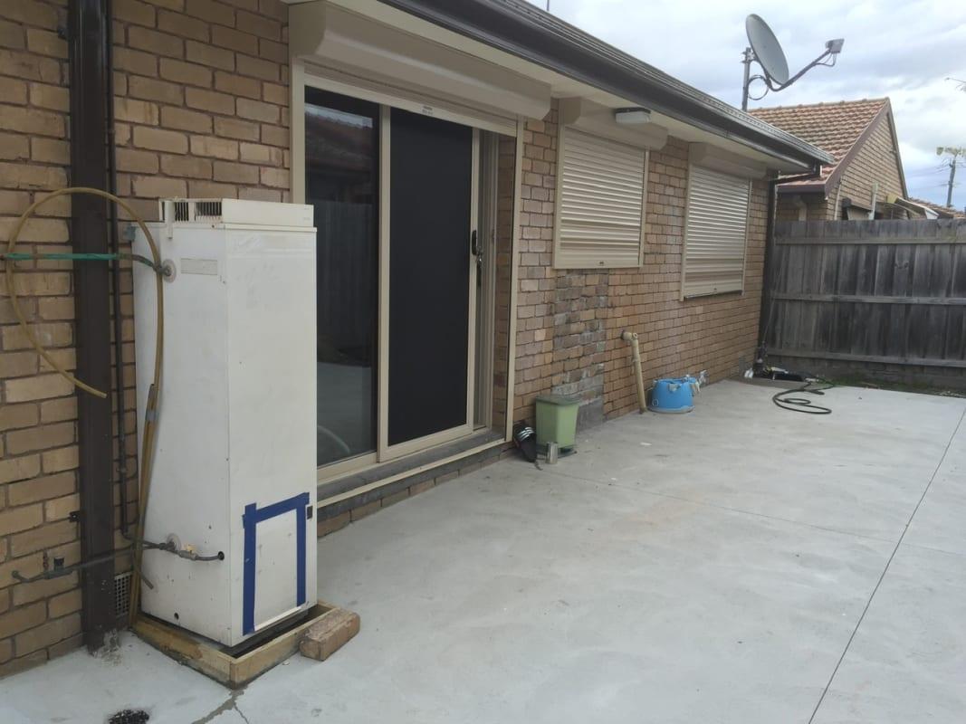 $0, Share-house, 3 bathrooms, Heatherton Road, Springvale VIC 3171