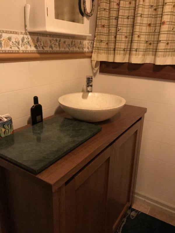$130, Share-house, 3 bathrooms, Reservoir Road, Moe VIC 3825