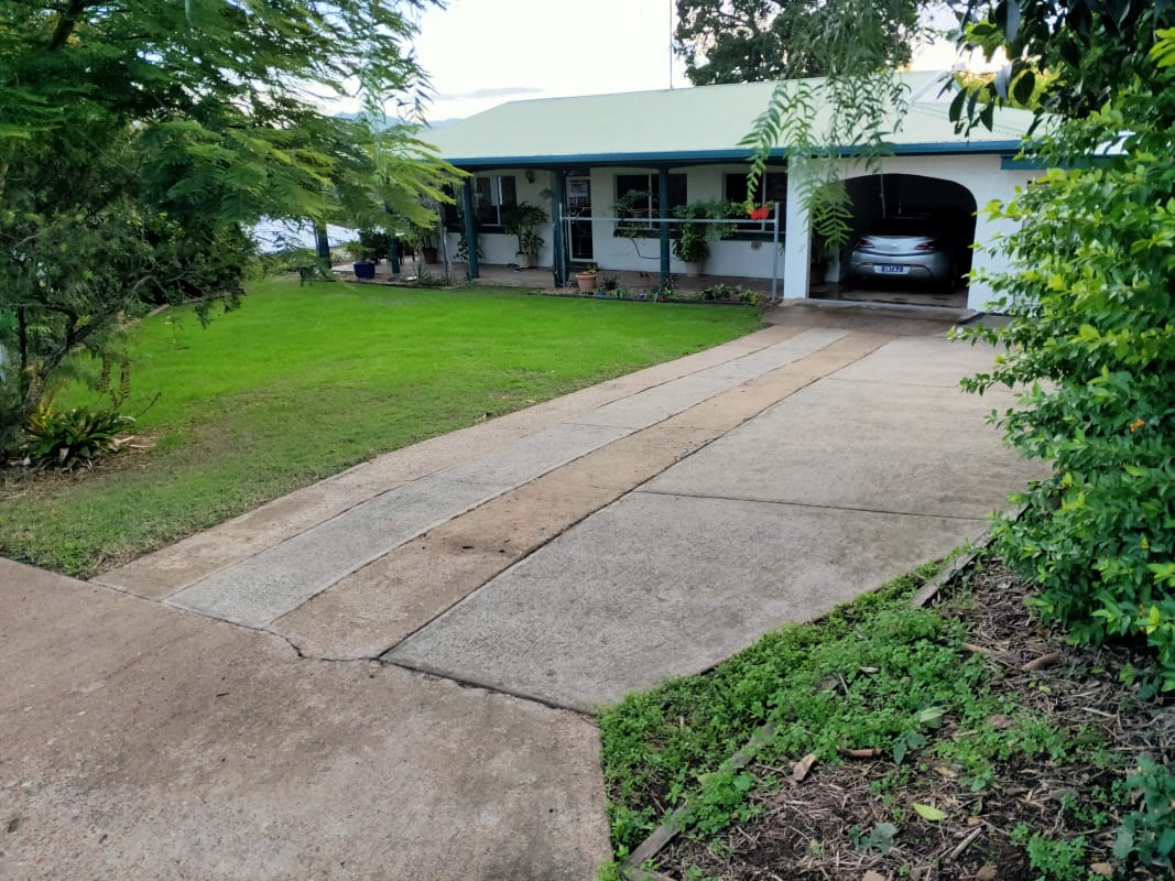 $150, Share-house, 3 bathrooms, Hall Lane, Gympie QLD 4570