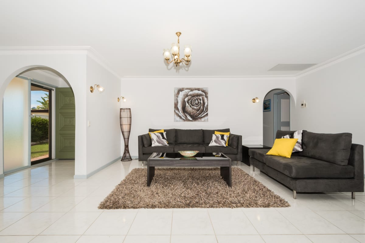 $290, Share-house, 2 rooms, Rio Vista Boulevard, Mermaid Waters QLD 4218, Rio Vista Boulevard, Mermaid Waters QLD 4218