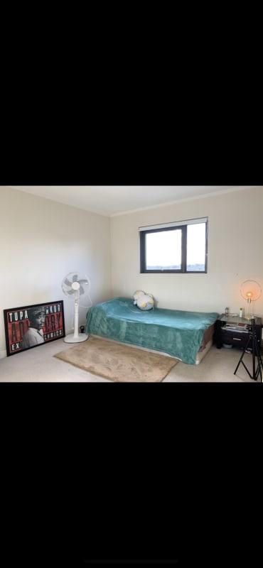 $330, Flatshare, 2 bathrooms, Arncliffe Street, Wolli Creek NSW 2205
