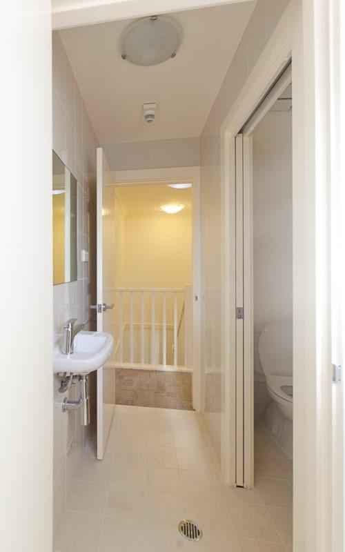 $185, Share-house, 6 bathrooms, Wilkinson Avenue, Birmingham Gardens NSW 2287