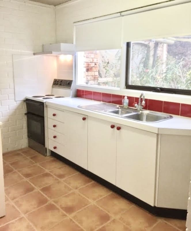 $230-250, Flatshare, 2 rooms, Terrigal Crescent, O'Malley ACT 2606, Terrigal Crescent, O'Malley ACT 2606