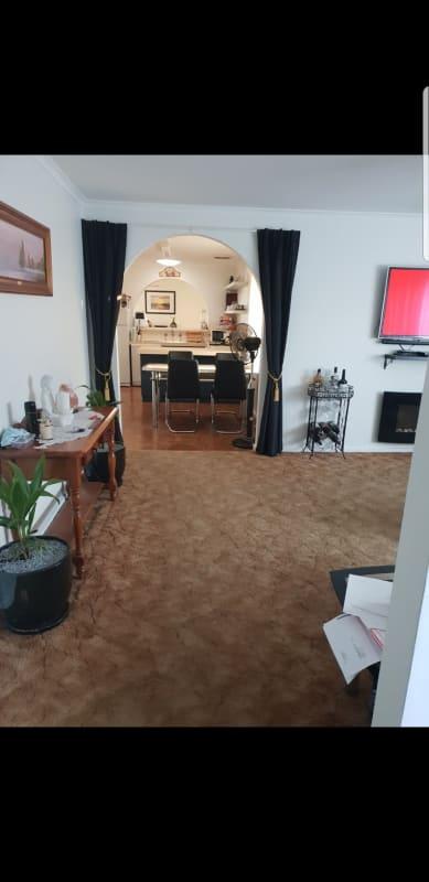 $150, Share-house, 3 bathrooms, Drake Court, Melton VIC 3337