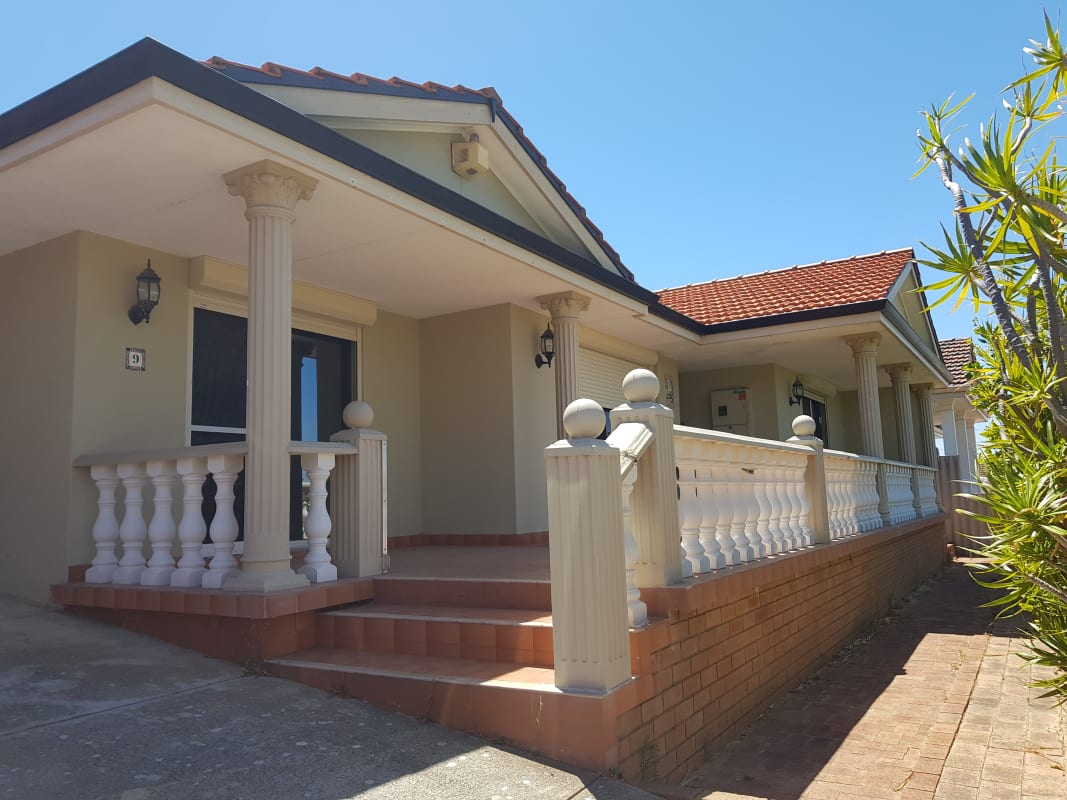 $150, Share-house, 4 bathrooms, Galsworthy Place, Spearwood WA 6163