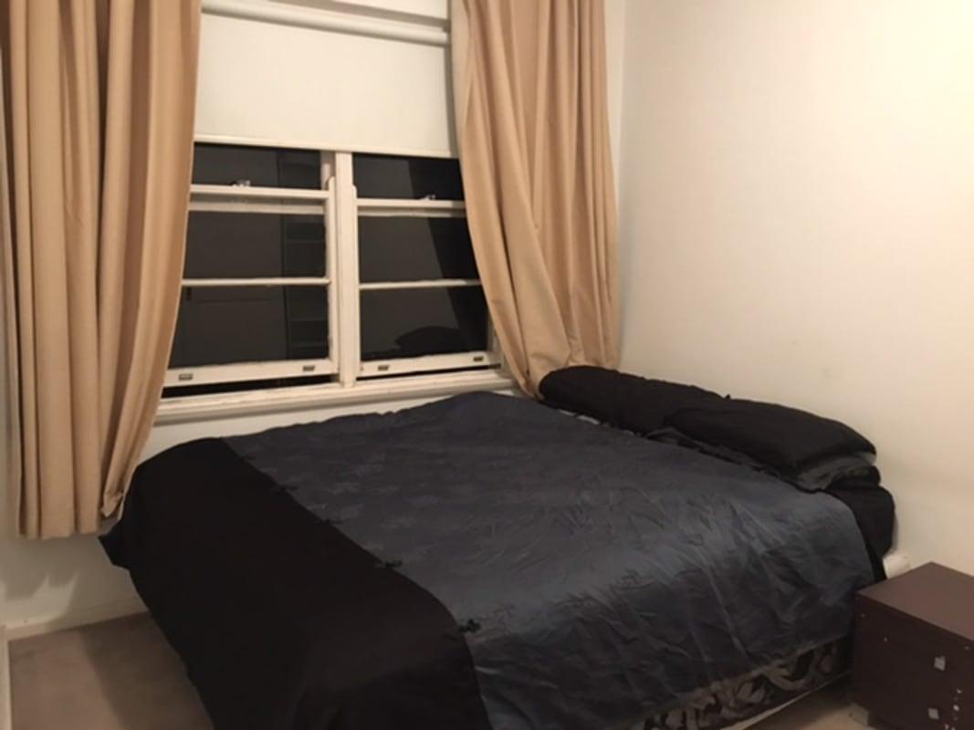 $250, Flatshare, 2 bathrooms, Sailors Bay Road, Northbridge NSW 2063