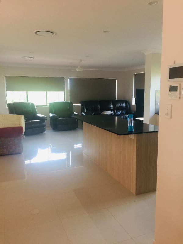 $200-250, Share-house, 2 rooms, Ashmore Road, Ashmore QLD 4214, Ashmore Road, Ashmore QLD 4214