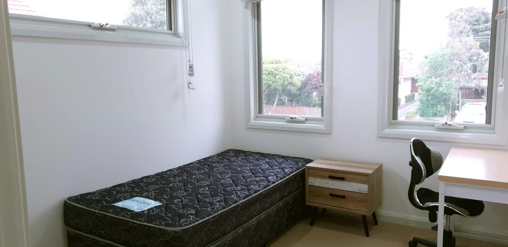 $220, Share-house, 4 bathrooms, Tullius Avenue, Oakleigh East VIC 3166