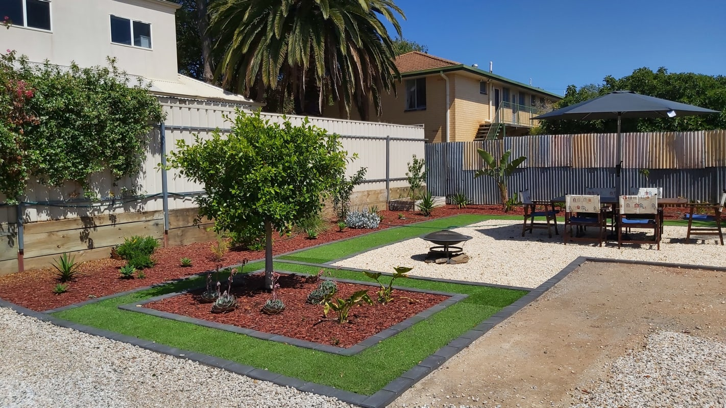 $200, Share-house, 5 bathrooms, De Laine Avenue, Edwardstown SA 5039