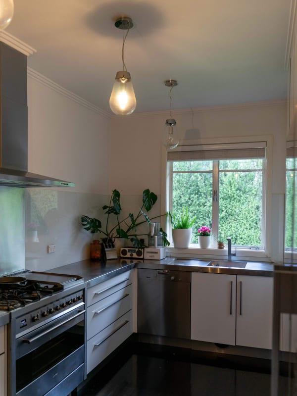 $250, Share-house, 4 bathrooms, Burke Road, Balwyn North VIC 3104