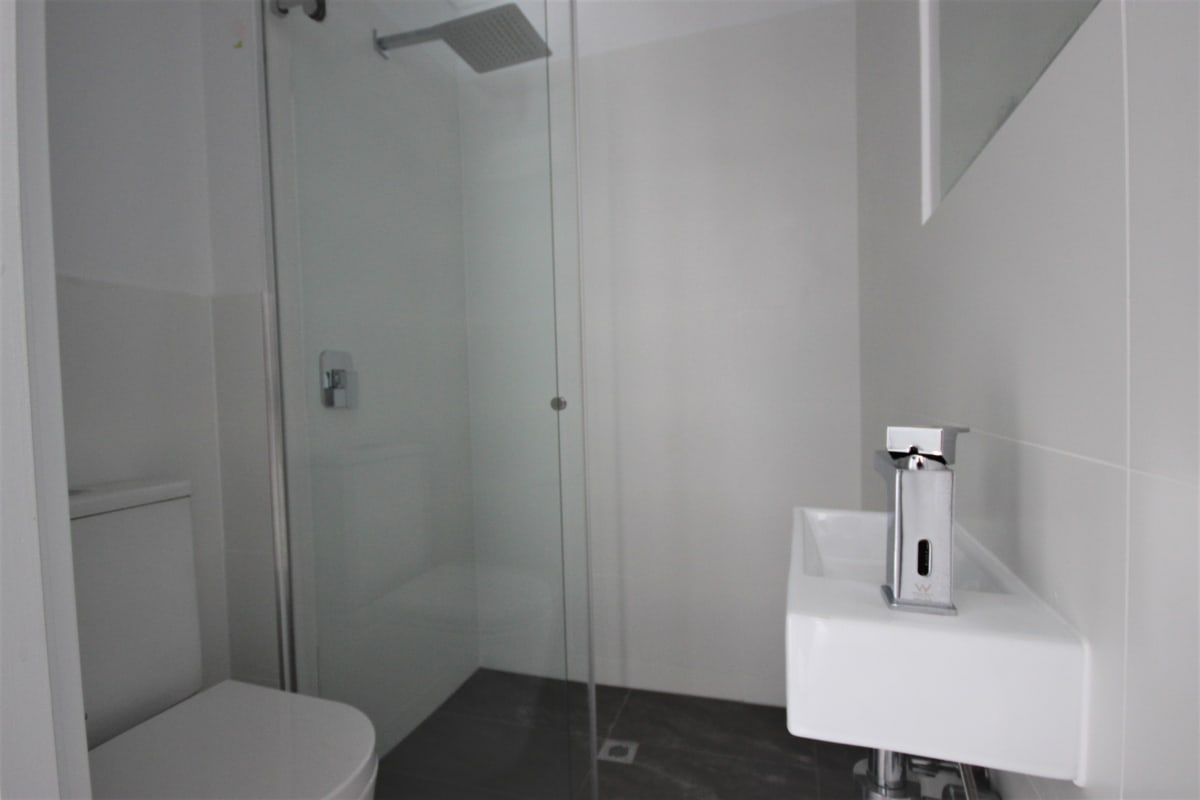 $199, Student-accommodation, 6 bathrooms, Norman Street, Paradise SA 5075