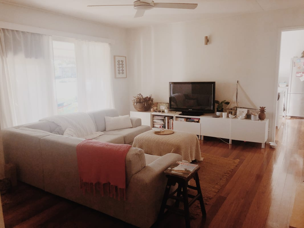 $150, Share-house, 3 bathrooms, Hoare Street, Manunda QLD 4870