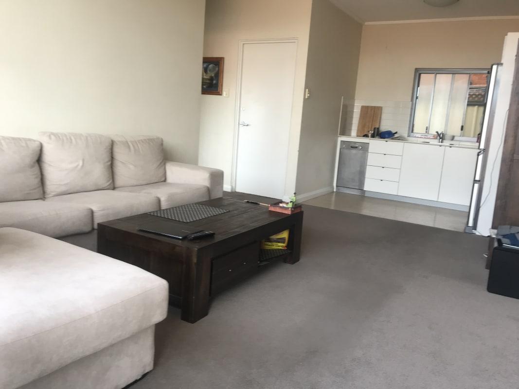 $275, Flatshare, 2 bathrooms, Beacon Hill Road, Brookvale NSW 2100