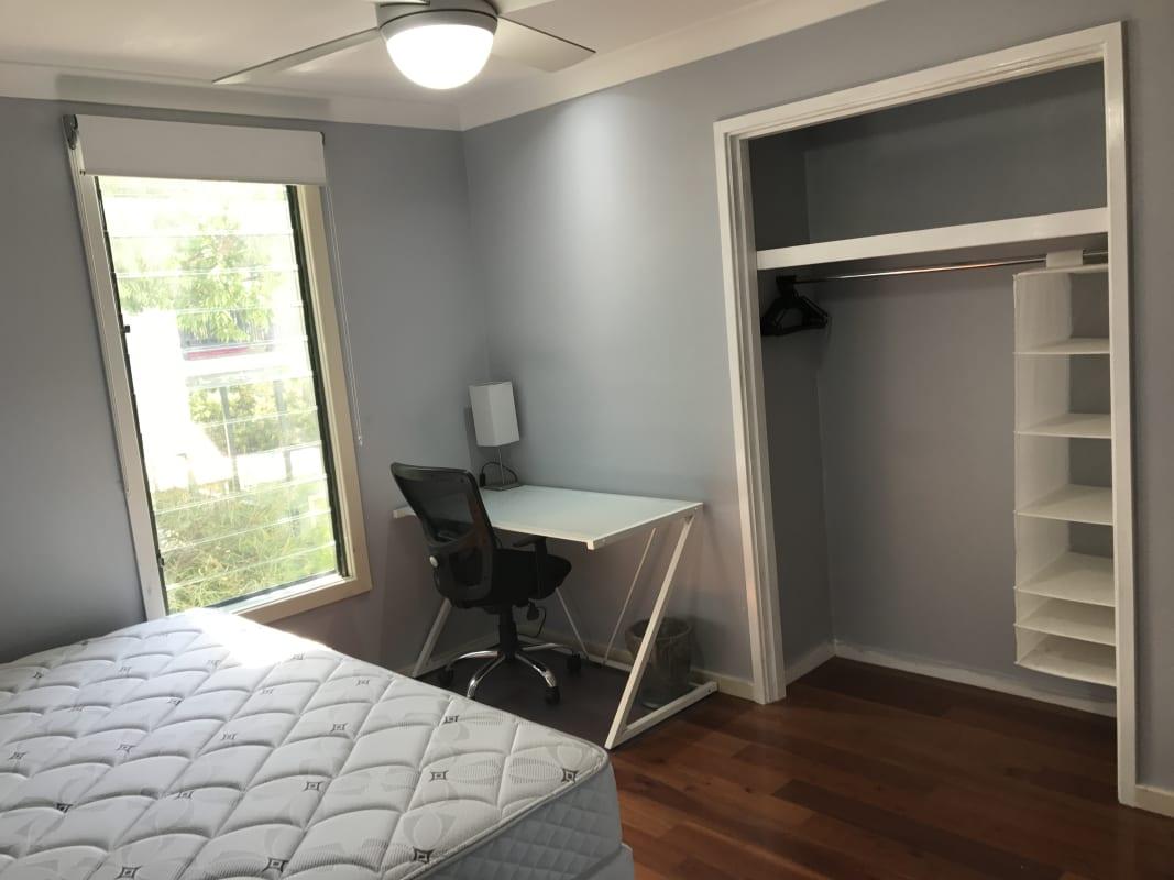 $200, Share-house, 2 rooms, Rae Street, Birmingham Gardens NSW 2287, Rae Street, Birmingham Gardens NSW 2287
