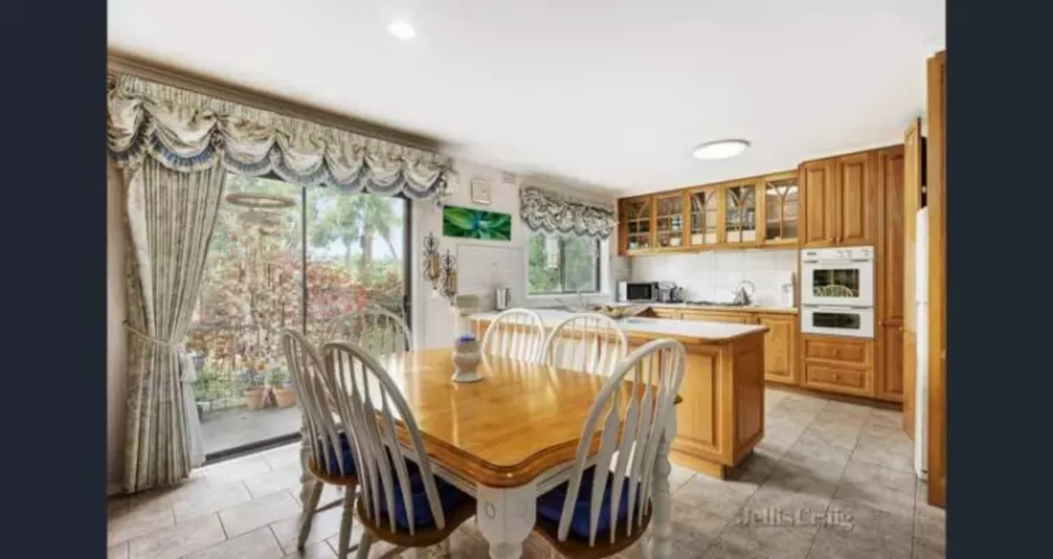 $160, Share-house, 5 bathrooms, High Street, Doncaster VIC 3108