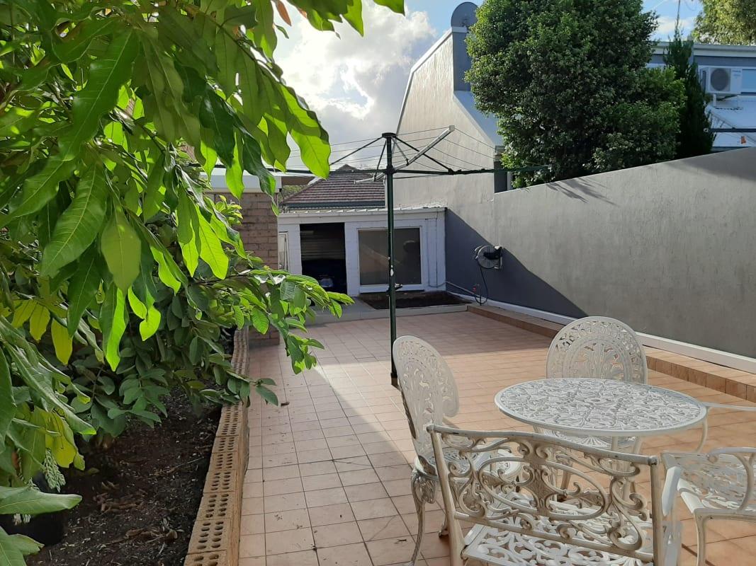 $280, Share-house, 4 bathrooms, Flood Street, Leichhardt NSW 2040