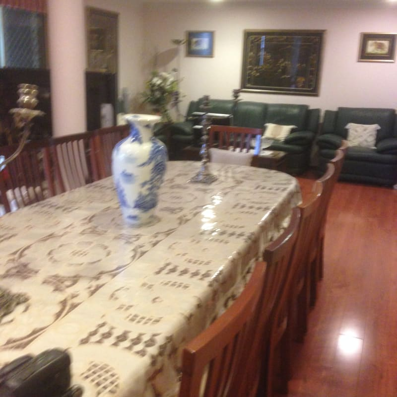 $180, Homestay, 5 bathrooms, Yirrigan Drive, Dianella WA 6059
