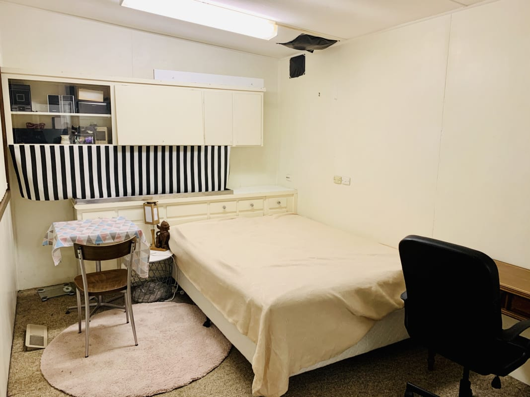 $190, Share-house, 3 bathrooms, Morton Street, Clayton VIC 3168