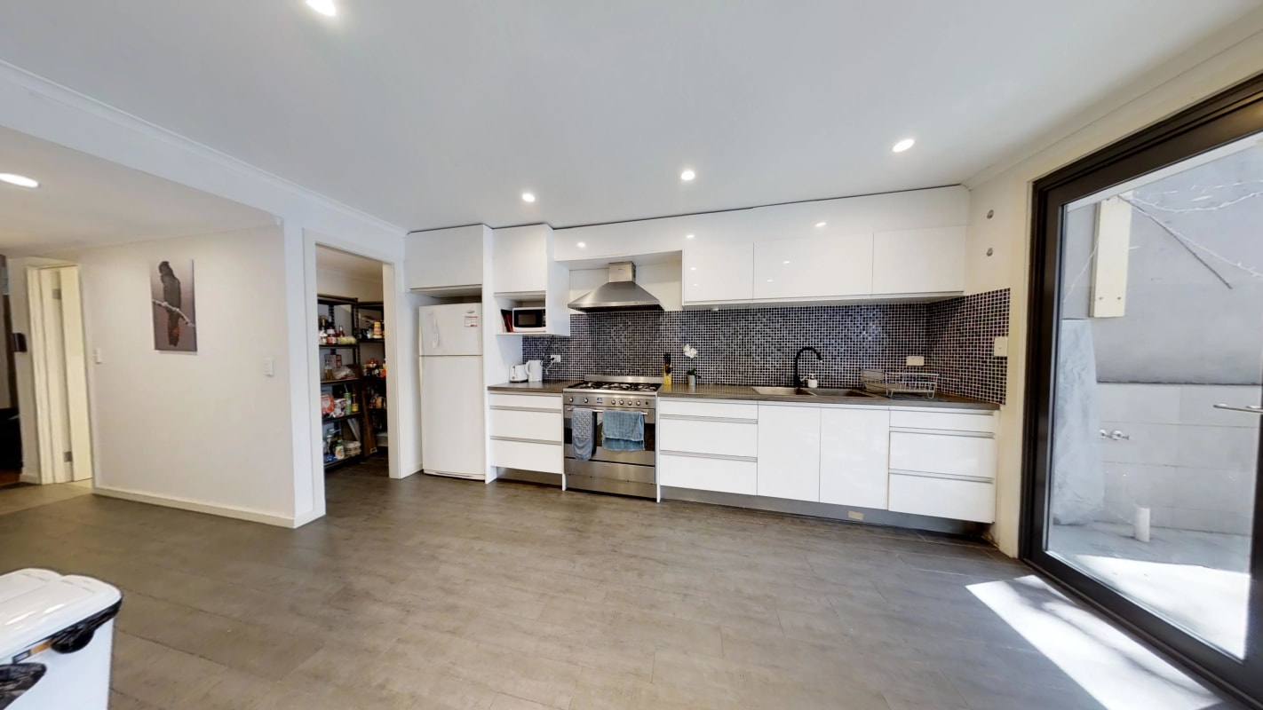 $195-350, Share-house, 3 rooms, Cleveland Street, Surry Hills NSW 2010, Cleveland Street, Surry Hills NSW 2010