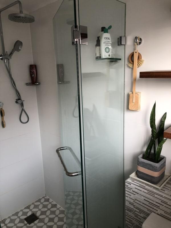 $300, Flatshare, 2 bathrooms, Elouera Road, Cronulla NSW 2230
