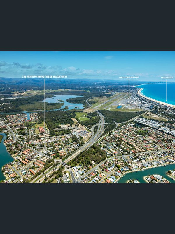 $225, Share-house, 5 rooms, Kennedy Drive, Tweed Heads West NSW 2485, Kennedy Drive, Tweed Heads West NSW 2485