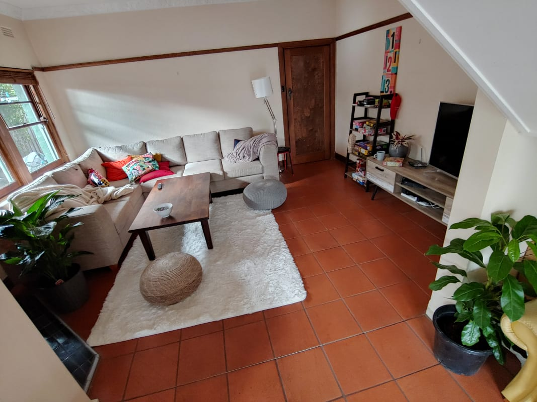 $230, Share-house, 4 bathrooms, Bendigo Street, Prahran VIC 3181