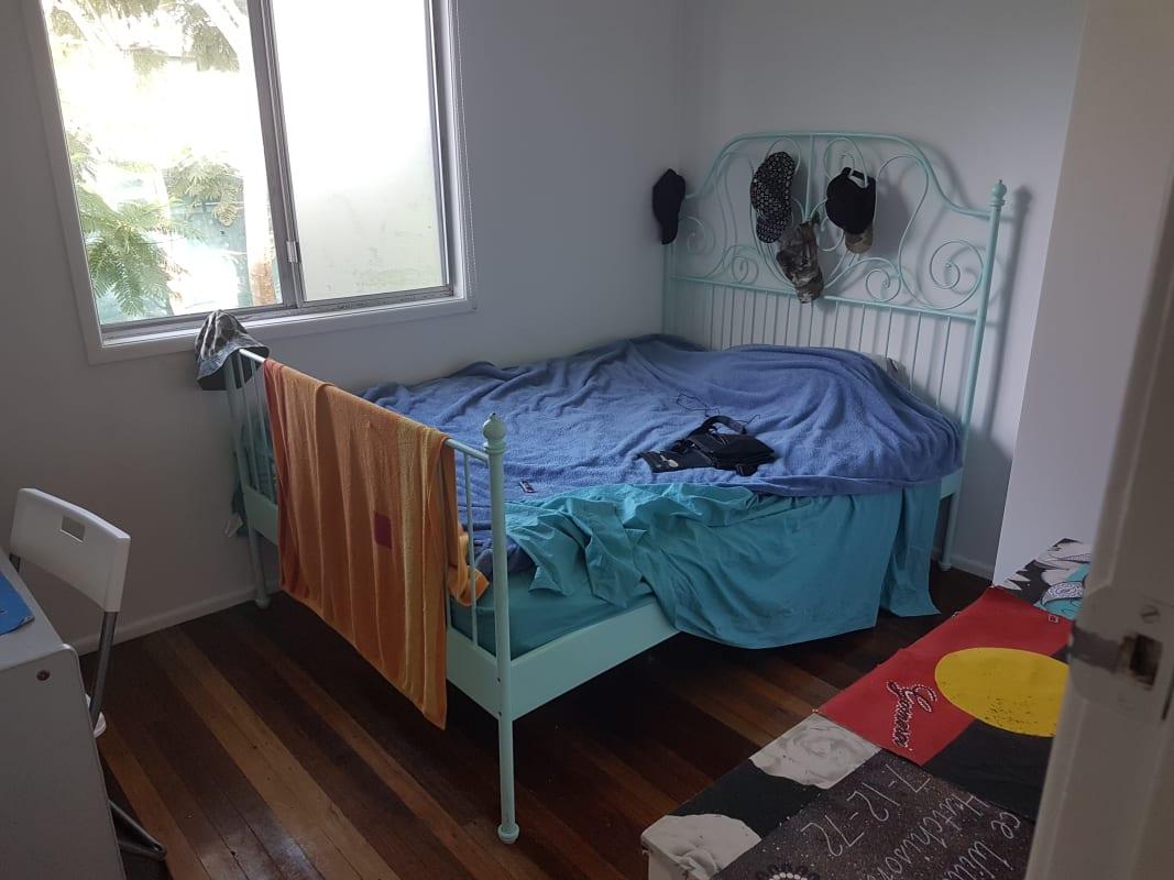 $160, Share-house, 3 bathrooms, Celco Street, Slacks Creek QLD 4127