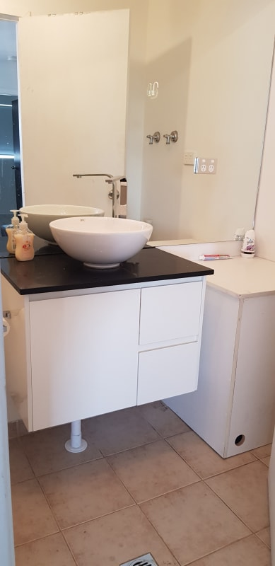 $170, Flatshare, 2 bathrooms, Fisher Place, Narwee NSW 2209